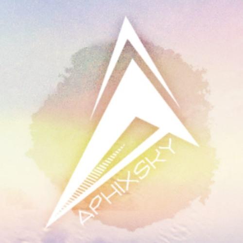 AphixSky's avatar