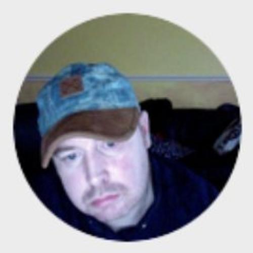 skruez's avatar