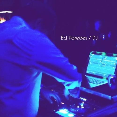 Eduardo Rojas 8's avatar