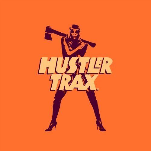 Hustler Trax's avatar
