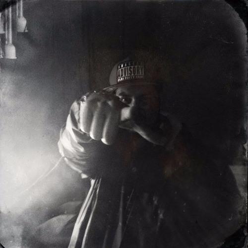 R.E.D.A.'s avatar