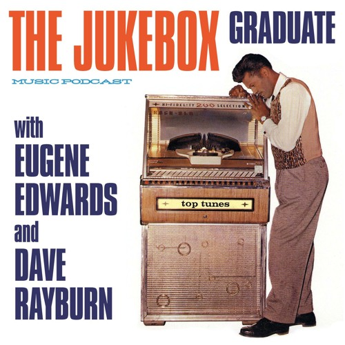 The Jukebox Graduate's avatar