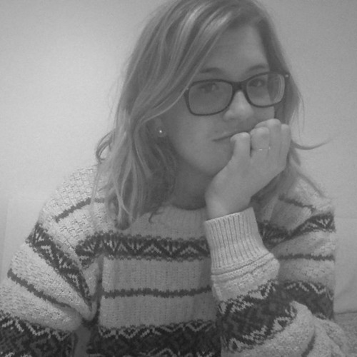 Leah Grandmont's avatar