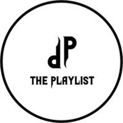 The Playlist's avatar