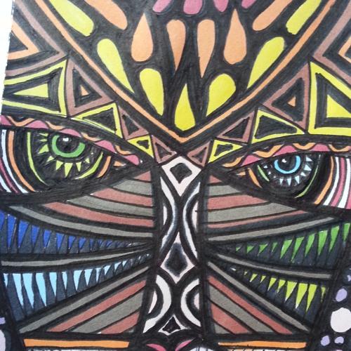 Beetlejuice (Giraffi)'s avatar