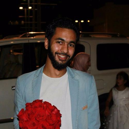 Yasser3mmar's avatar