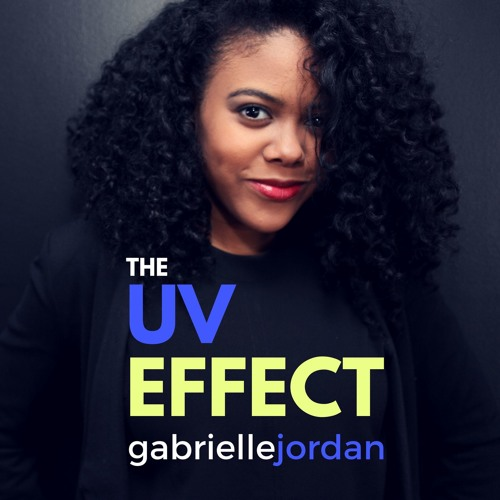 Gabrielle Jordan's avatar