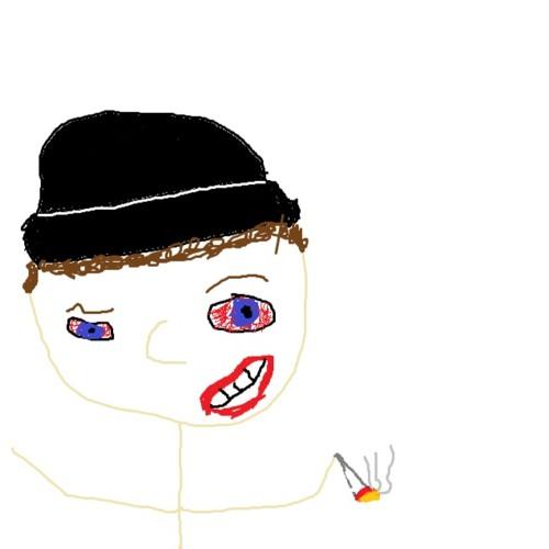 staynk's avatar
