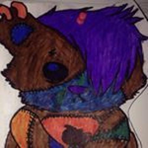 captainteddybear's avatar