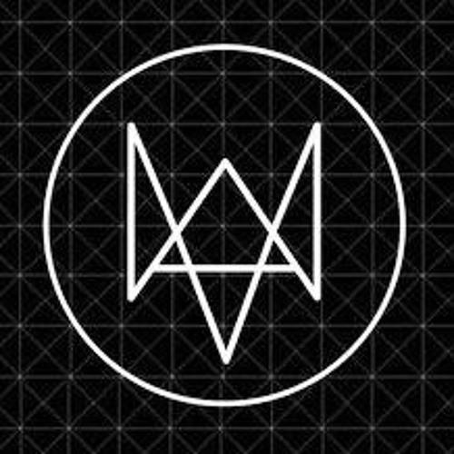 VortexWave97's avatar