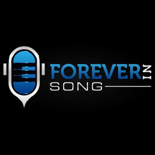 Forever in Song's avatar