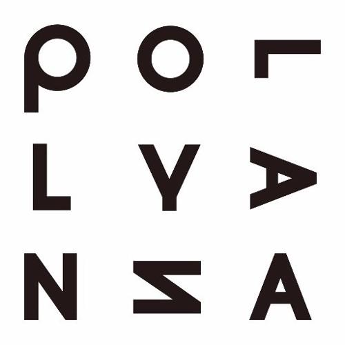 POLLYANNA's avatar