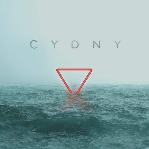 Cydny's avatar