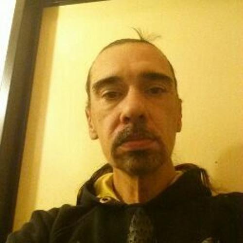 User 970999159's avatar