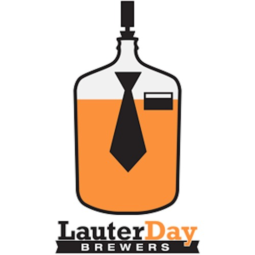 Lauter Day Brewers's avatar