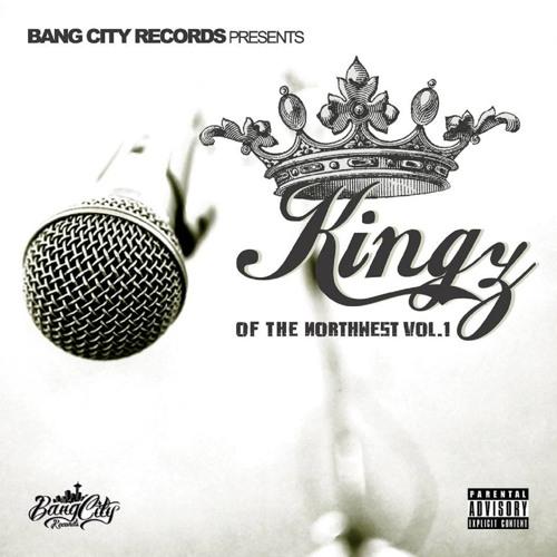 BANG CITY RECORDS NW's avatar
