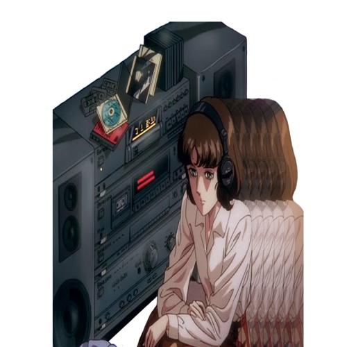 Cre_scen_do's avatar