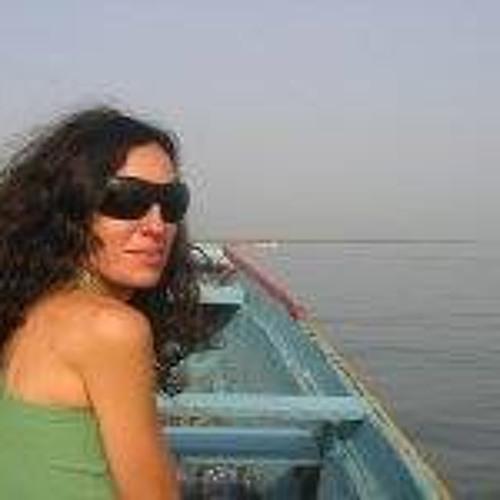 elisa corrochano's avatar