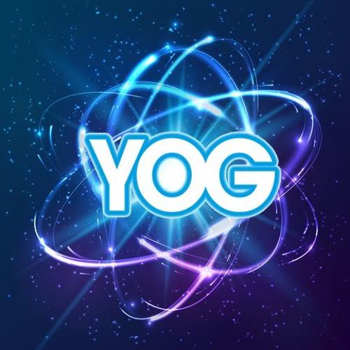 YOG's avatar