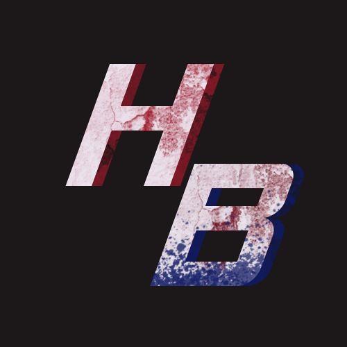 HANKEY BEATS's avatar