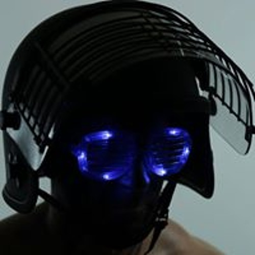 Kenton Finkbeiner's avatar