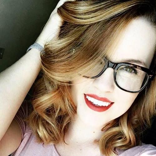 Karen Lopez's avatar