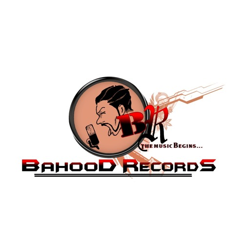 Bahood Official's avatar