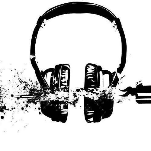 K.G EDM/Beats's avatar