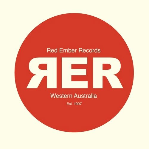 red ember records's avatar