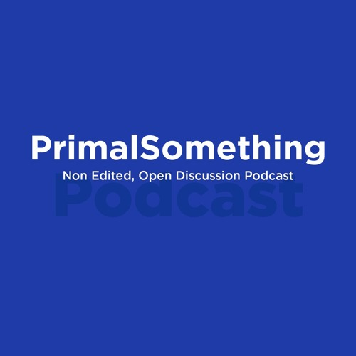 Episode #11 - Tesla - The  Future of Driving - PrimalSomething Podcast