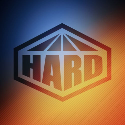 HARD.'s avatar