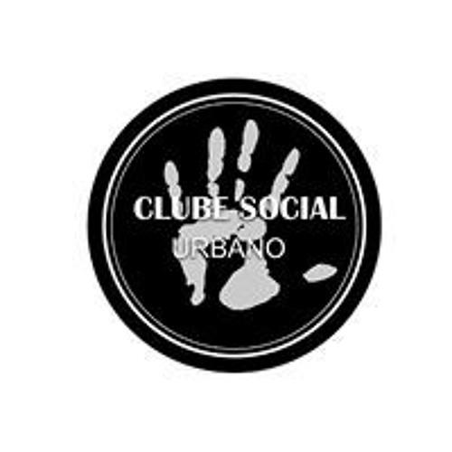 CSU - Clube Social Urbano's avatar