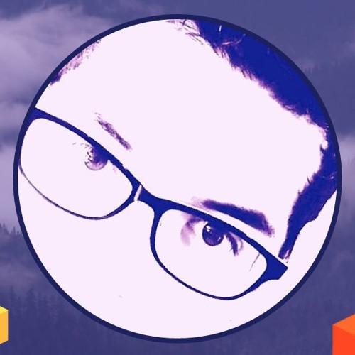Maldox - (Maldoxo)'s avatar