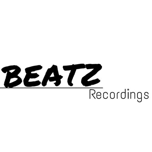 beatz recordings's avatar