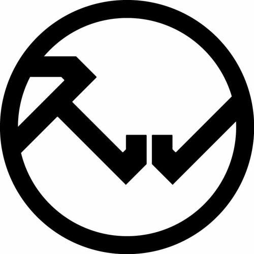 Riddin Wild's avatar
