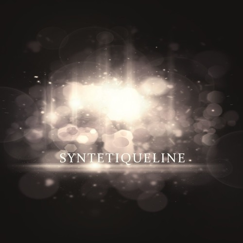 Syntetiqueline's avatar