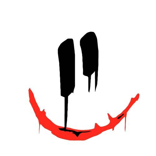 weRAVE!'s avatar