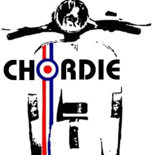 Chordie - Mod Based Artist's avatar