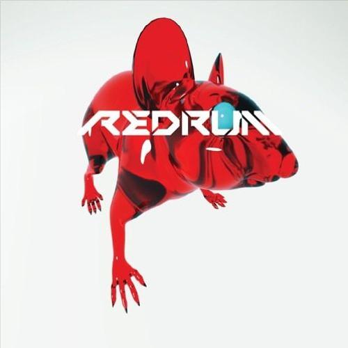 REDRUM ⋆'s avatar