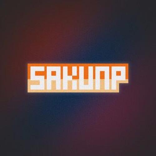 Sakun's avatar