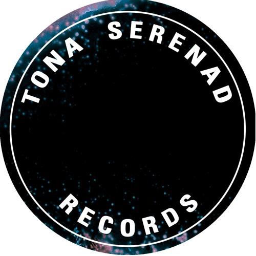 Tona Serenad Records's avatar