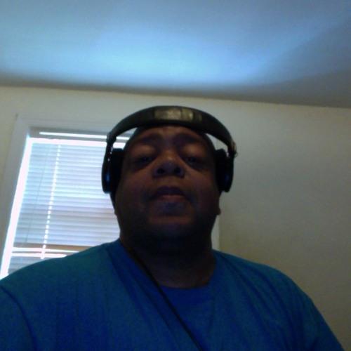 dj jammin 1's avatar