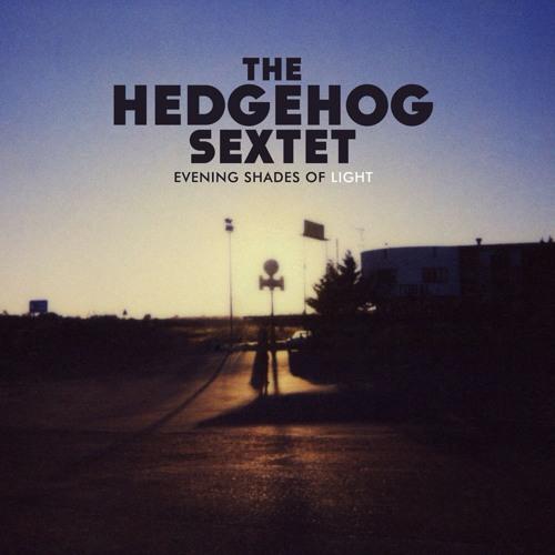 HedgehogSextet's avatar