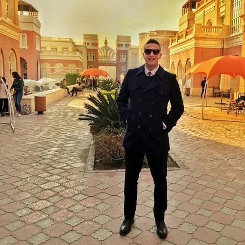 Mahmoud Magdi 6's avatar