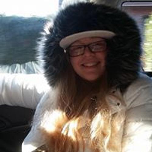 Kelly Tips's avatar