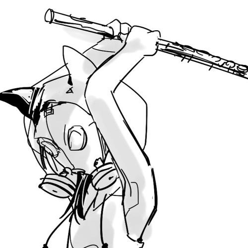 irogane's avatar
