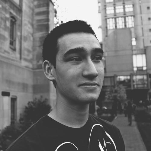 Ben Kvisler's avatar