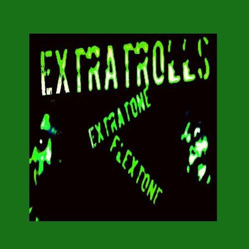 ExtraTrolls's avatar