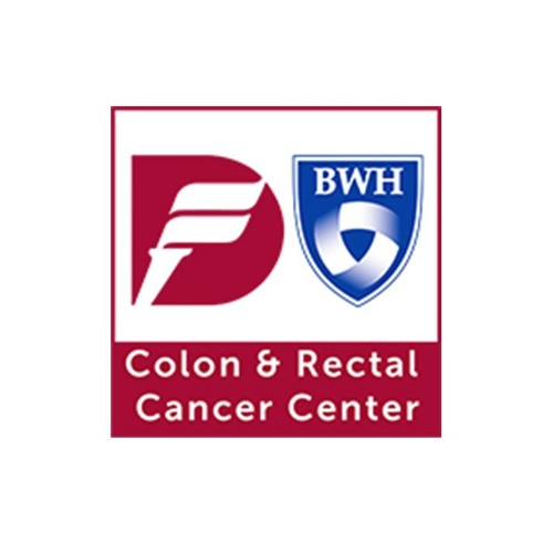 How We Treat Colon and Rectal Cancer Podcast's avatar