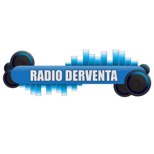 Radio Derventa's avatar